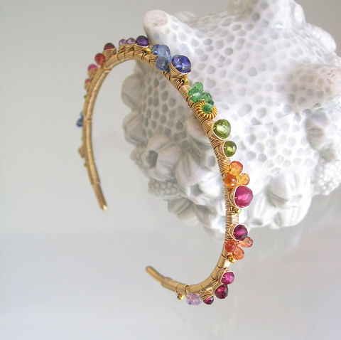 Colorful,Multi,Gemstone,14k,Gold,Filled,Cuff,Bracelet,Wire,Wrapped,with,Sapphire,,Tsavorite,,Tanzanite,,Made,to,Order,Jewelry,Wire_Wrapped_Cuff,Tanzanite_Cuff,Original_Design,Signature_Cuff,Gemstone_cuff,Gold_Filled_Cuff,Bellajewels,sapphire_gold_cuff,tsavorite_gold_cuff,stackable_cuff,Colorful_Multi,Gemstone_14k,Gold_Filled_Bracelet,14k gold filled wire,gemston