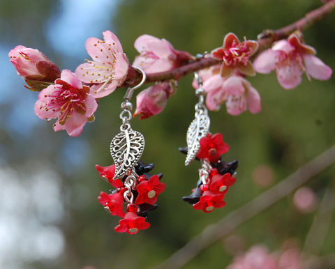 Red,and,black,flower,earrings,-,witchy,gothic,fairy,jewelry,Jewelry,Earrings,red_and_black_earrings,black_and_red_earrings,red_flower_earrings,black_flower_earrings,forest_goth,flower_earrings,red_flower_jewelry,black_flower_jewelry,dark_fairy_jewelry,gothic_fairy_earrings,fairy_jewelry,witch_earrings,witchy_jewel
