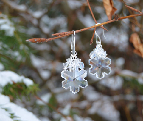 Crystal,snowflake,earrings,-,Ice,Queen,frozen,winter,fantasy,jewelry,clear,crystal,fairy,white,witch,strega,crystal_earrings,swarovski_earrings,ice_queen,snowflake_earrings,snowflake_jewelry,ice_queen_earrings,ice_queen_jewelry,ice_queen_jewellery,,snow_queen_jewelry,ice_crystal_jewelry,crystal_snowflake,white_witch_jewelry,witch_earrings,strega_fashi