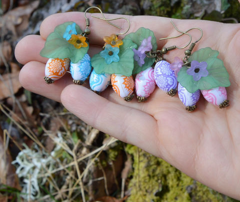 Easter,egg,earrings,-,cute,spring,pisanki,easter,jewelry,kawaii,fairy,kei,Jewelry,Earrings,easter_egg_earrings,easter_egg_jewelry,easter_jewelry,pisanki_jewelry,,eostre_jewelry,pagan_earrings,easter_eggs,easter_earrings,pagan_jewelry,easter_egg,egg_jewelry,egg_earrings,spring_jewelry