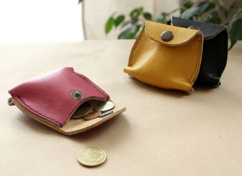 Leather,coin,pouch,leather coin wallet, coin wallet, leather coin wallet, leather coin purse, leather coin pouch, coin pouch