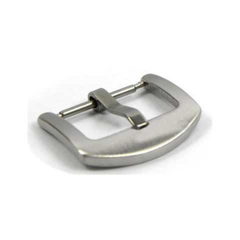 Watch,buckle,stainless,steel,18,,20,,22,,24,mm,18, 20, 22, 24, watch buckle stainless steel, watch buckle