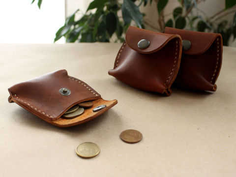 Leather,coin,purse,handmade leather coin pouch, leather coin pouch, coin pouch, leather coin wallet, leather coin purse, coin purse