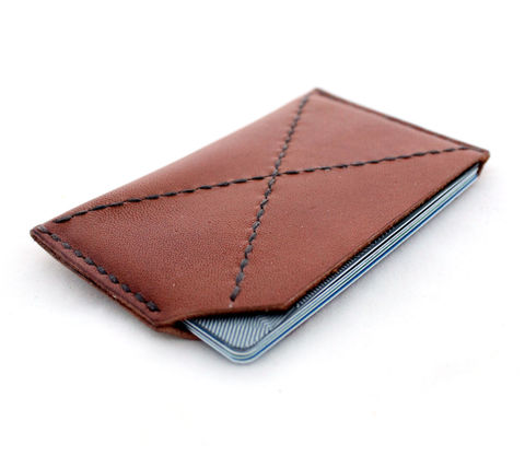 Leather,credit,card,wallet,mens leather credit card wallet, leather credit card wallet, credit card wallet, card wallet, leather credit card holder, Free personalization, personalized gift