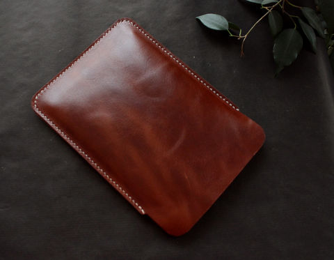 Kindle,Paperwhite,leather,sleeve,cognac,brown,kindle paperwhite leather cover, leather cover, kindle paperwhite leather cover, paperwhite leather cover, cognac brown,Kindle paperwhite leather case, Kindle paperwhite leather sleeve, Free personalization, personalized gift