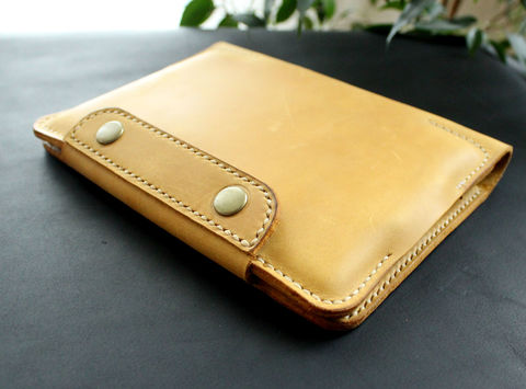 Kindle,Paperwhite,leather,case,yellow,Kindle cover, ebook cover, kindle leather case, kindle leather cover, kindle paperwhite, Smart Kindle case, magnet cover, paperwhite cover, leather cover, ereader case, paperwhite leather, paperwhite case, book cover, Free personalization, personalized gi