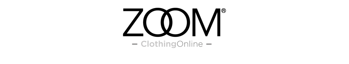 Zoom Clothing Company