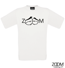 Zoom,Sleepy,eye,T.,Shirt,Zoom sleepy eye T. Shirt, T. Shirt, T-Shirts, Zoom T. Shirts