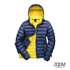Zoom,Urban,jacket,hoodie,LADIES,Zoom Urban jacket hoodie, Urban Jacket, hooded jacket