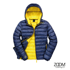Zoom,Urban,jacket,hoodie,MENS,Zoom Urban jacket hoodie, Urban Jacket, hooded jacet