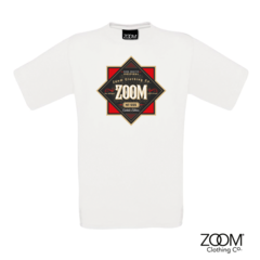 555,onto,white,555 t. shirt, T. Shirt, T-Shirt, Zoom Tees, Zoom T. Shirts