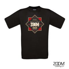 555,design,onto,black,555 t. shirt, T. Shirt, T-Shirt, Zoom Tees, Zoom T. Shirts