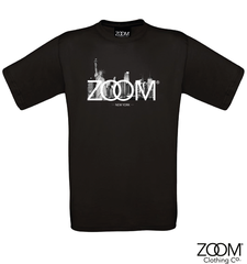 Zoom,New,York,New York t. shirt, T. Shirt, T-Shirt, New York Tees, New York T. Shirts