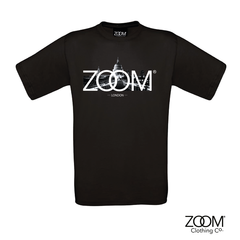 Zoom,London,London t. shirt, T. Shirt, T-Shirt, London Tees, London T. Shirts