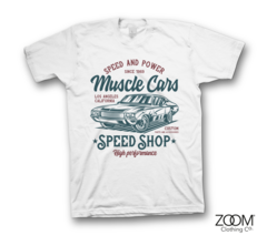 Speed,Shop,T.shirt,Speed Shop, Speed Shop t.shirt, Car T.shirt
