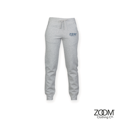 Grey,Jog,Bottoms,Mens,Joggers, Zoom Lounge Wear, Zoom Joggers.