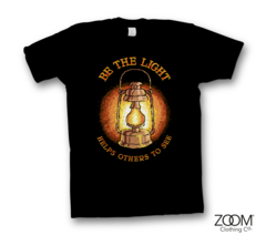 Be,The,Light,T.shirt,Be The Light, Be The Light t.shirt, Pixel Retro T.shirt