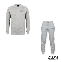 Grey,Ladies,Lounge,Set,Zoom Lounge , Ladies lounge wear