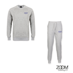 Grey,Mens,Lounge,Set,Zoom Lounge , Mens lounge wear