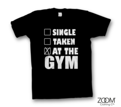 Gym,Check,List,T.shirt, Gym slogans, Gym t.shirts, Gym quotes