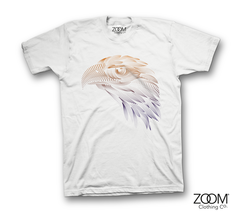 Designer,Eagle,Ladies,Animals, Animal slogans, Animal t.shirts, Animal quotes