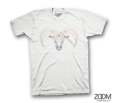 Designer,Ram,Mens,Animals, Animal slogans, Animal t.shirts, Animal quotes