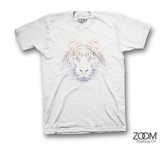 Designer,Tiger,Ladies,Animals, Animal slogans, Animal t.shirts, Animal quotes