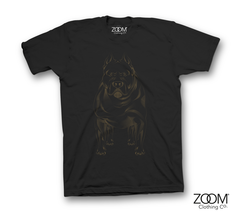 Designer,Dog,Mens,Animals, Animal slogans, Animal t.shirts, Animal quotes