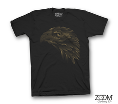 Designer,Eagle,Mens,Animals, Animal slogans, Animal t.shirts, Animal quotes