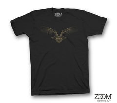 Designer,Owl,Flight,Mens,Animals, Animal slogans, Animal t.shirts, Animal quotes