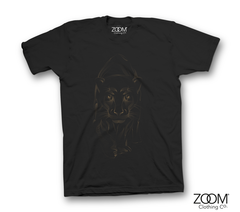 Designer,Panther,Ladies,Animals, Animal slogans, Animal t.shirts, Animal quotes