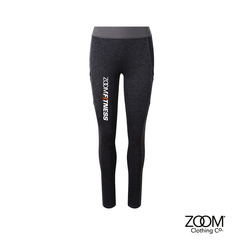 Dynamic,Leggings,Zoom Fitness, Fitness, Gym, Zoom Fit