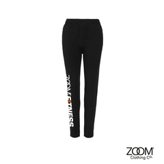 Slim,Fit,Track,Pants,Zoom Fitness, Fitness, Gym, Zoom Fit