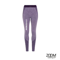 Seamless,3D,Fit,Leggings,Zoom Fitness, Fitness, Gym, Zoom Fit
