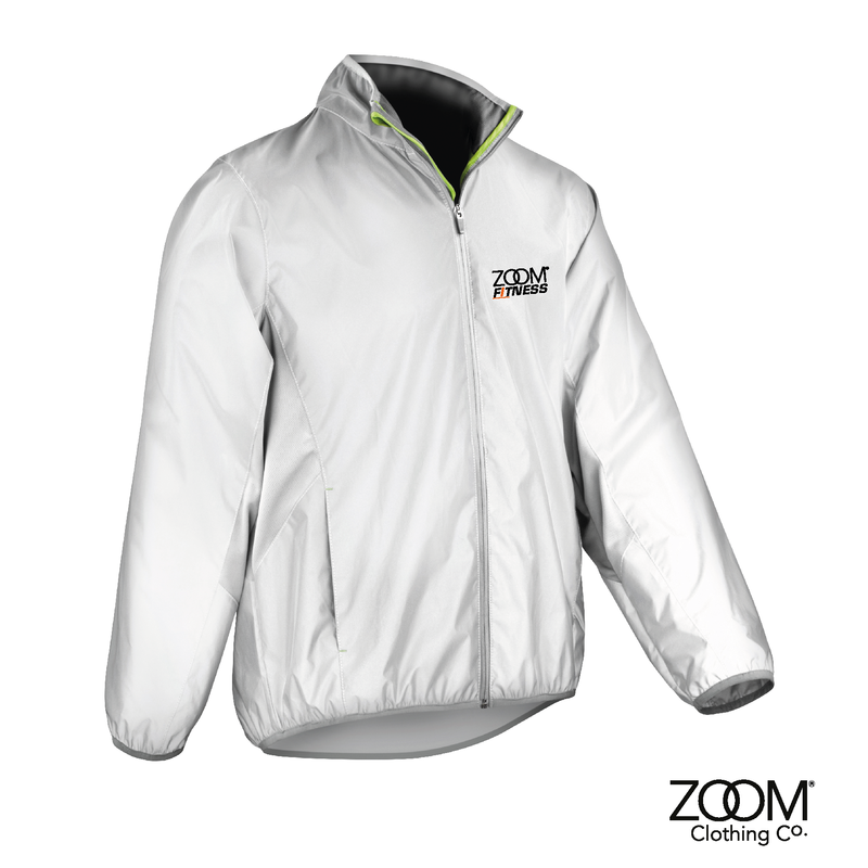 Reflective Jacket - product image