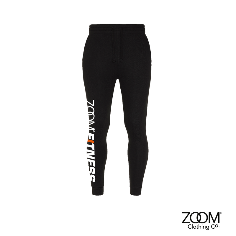 Slim-Fit Joggers - product image