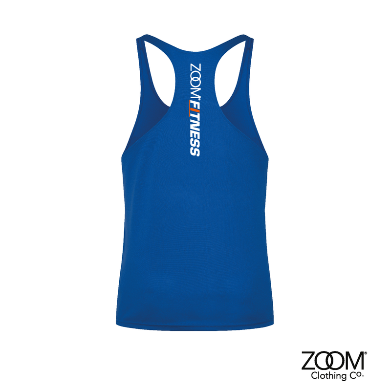 Muscle Vest - product images  of