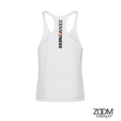 Muscle,Vest,Zoom Fitness, Fitness, Gym, Zoom Fit
