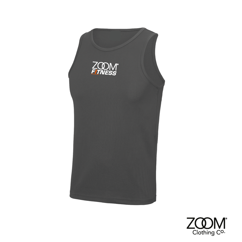 Performance Vest - product image