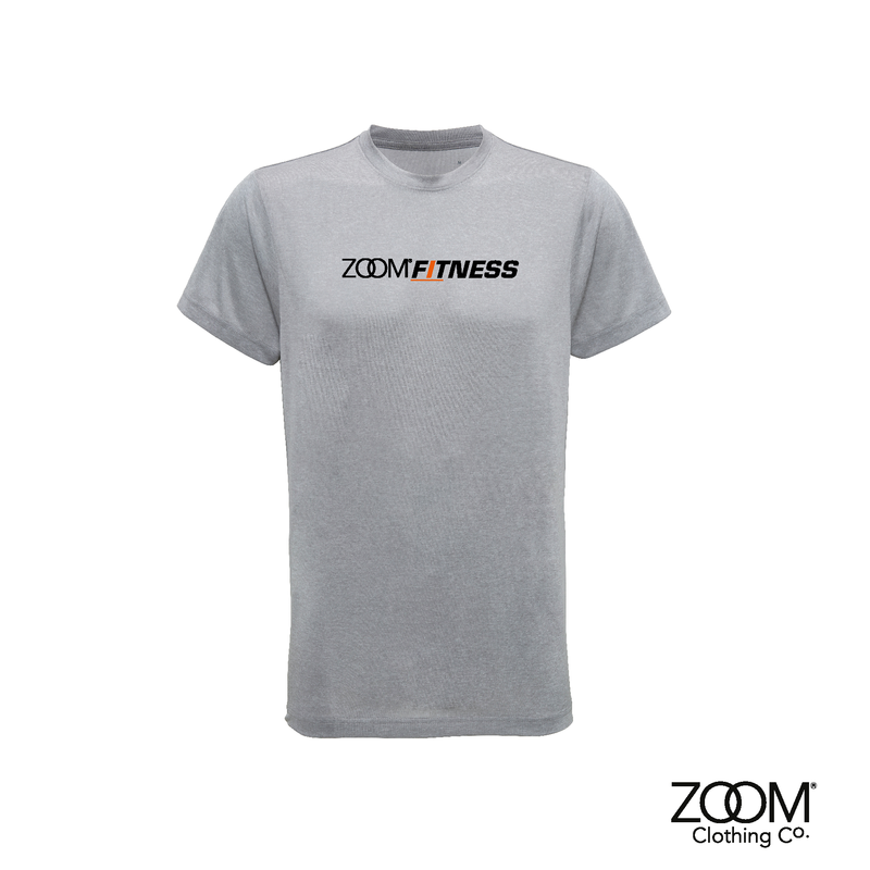 Performance T.shirt - product image