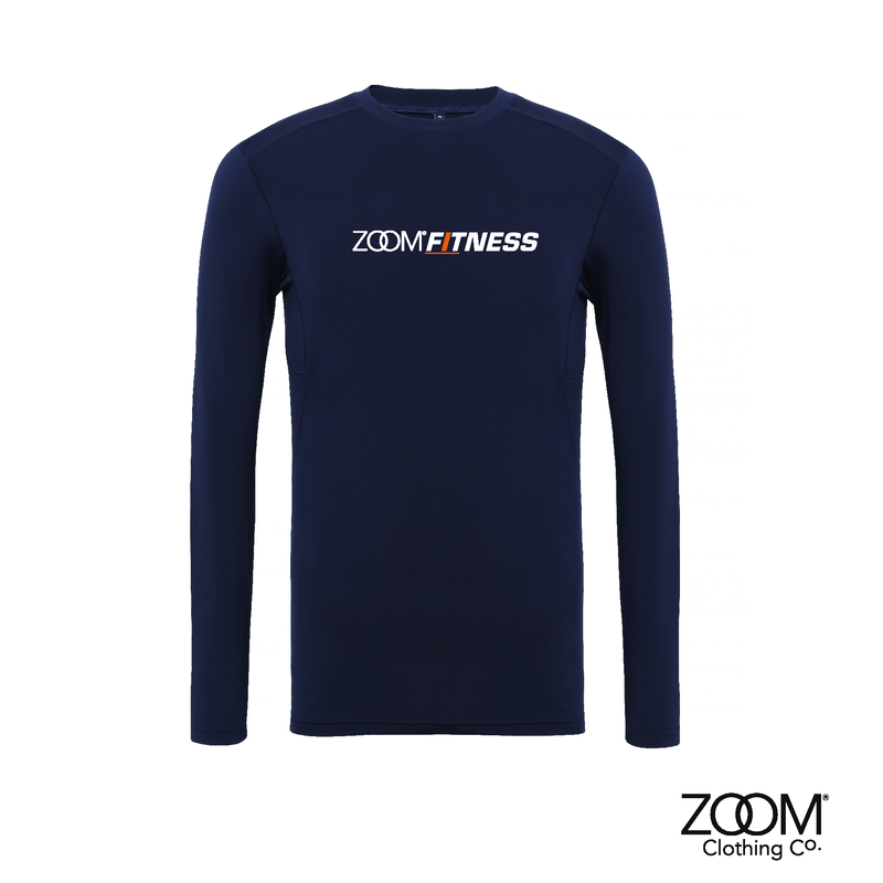 Performance Base Layer Top - product image