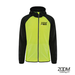 Running,Jacket,Zoom Fitness, Fitness, Gym, Zoom Fit