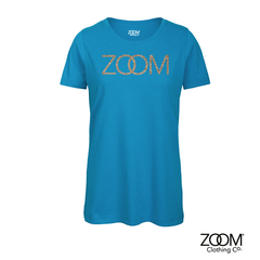 Zoom,Gold,Glitter,T.Shirts,Zoom Gold Glitter T.Shirts, Zoom, Zoom T. Shirts, Zoom Clothing