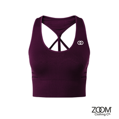 Reveal,Sports,Bra,Zoom Fitness, Fitness, Gym, Zoom Fit