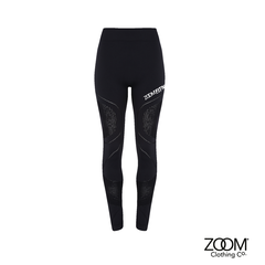 Reveal,Sports,Leggings,Zoom Fitness, Fitness, Gym, Zoom Fit