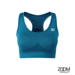 Solid,Sports,bra,Zoom Fitness, Fitness, Gym, Zoom Fit