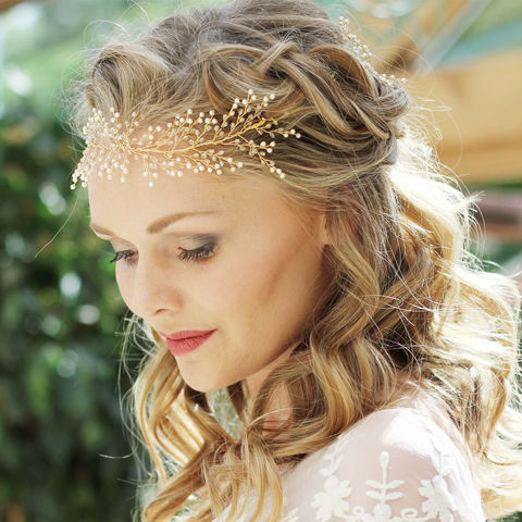 Julianne,Crystal,&,Pearl,Hair,Vine,Weddings,Accessories,hair_vine,crystal_hair_vine,hair_vine_wedding,bridal_hair_vine,gold_hair_vine,bridal_hairvine,wedding_hair_vine,pearl_hair_vine,ivory_hair_vine,pearl_headdress,wedding_accessories,wedding_hairbands,bridal_accessories,swarovski crystal