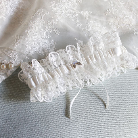 Personalised,Something,Blue,Lace,Garter,Weddings,Clothing,bridal_garter,wedding_garters,lace_garters,wedding_garter,lace_garter,personalised_garter,ivory_garter,bridal_garters,wedding_accessories,wedding_lingerie,ivory_lace_garter,bridal_gifts,bride_garter,wedding gift,brides garter,bridal gift
