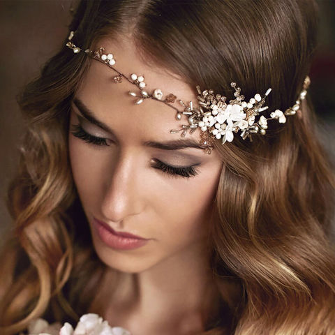 Ceylon,Hair,Vine,Weddings,Accessories,hair_vine,bridal_boho,floral_hairvine,floral_headdress,bridal_hair_vine,boho_bridal,wedding_hair_vine,boho_hair_vine,floral_hair_vine,crystal_hair_vine,hair_vines,wedding_accessories,bride_gift,fabric flowers,swarovski crystal,silver