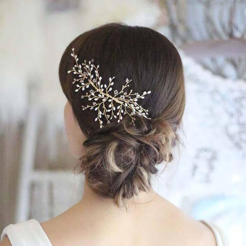 Zeta,Crystal,Hair,Vine,Weddings,Accessories,hair_vine,wedding_accessories,bridal_accessories,gold_hair_vine,gold_hair-vine,pearl_hair_vine,pearl_hair-vines,flexible_hair_vine,ivory_and_gold_vines,ivory_hair_vines,gift_for_bride,bridal_hair_vines,wedding_hair_vine